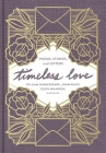 Timeless Love: Poems, Stories, and Letters Cover Image