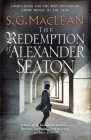 The Redemption of Alexander Seaton Cover Image