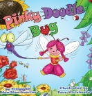 Pinky Doodle Bug Cover Image