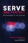 Serve and Protect Cover Image