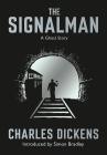 The Signalman Cover Image