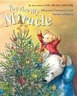 You Are My Miracle Cover Image