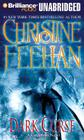 Dark Curse: A Carpathian Novel Cover Image
