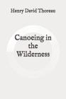 Canoeing in the Wilderness: Original Cover Image