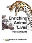 Enriching Animal Lives Cover Image