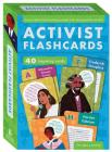 Activist Flashcards Cover Image