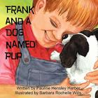 Frank and a Dog Named Pup Cover Image