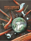 Mostly Harmless Statistics Cover Image