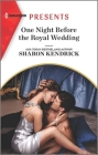 One Night Before the Royal Wedding Cover Image