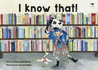 I Know That! Cover Image