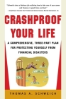 Crashproof Your Life Cover Image