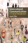 Intercultural Communication: A Critical Introduction Cover Image