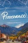 Provenance Cover Image