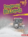 Dangerous Blizzards Cover Image