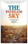 The Pathless Sky Cover Image