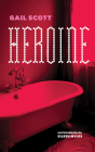 Heroine Cover Image