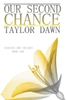 Our Second Chance Cover Image