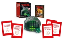 Dungeons & Dragons: Mini Dice Dungeon (RP Minis) Cover Image