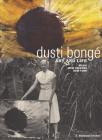 Dusti Bongé, Art and Life: Biloxi, New Orleans, New York Cover Image