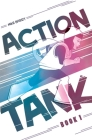 Action Tank Cover Image