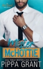 Mister McHottie Cover Image