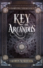 Key of Arcandus Cover Image