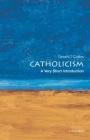 Catholicism Cover Image