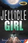 Jellicle Girl Cover Image