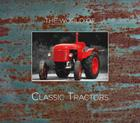 World's Classic Tractors Cover Image