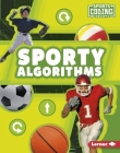 Sporty Algorithms Cover Image