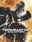 Terminator Salvation Cover Image
