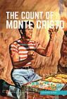 The Count of Monte Cristo (Classics Illustrated) Cover Image