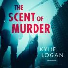 The Scent of Murder Lib/E Cover Image