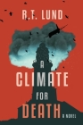 A Climate for Death Cover Image