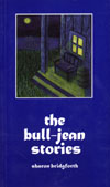 The Bull-Jean Stories Cover Image