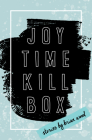 Joytime Killbox (American Reader #33) Cover Image