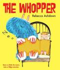 The Whopper Cover Image