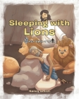 Sleeping with Lions Cover Image