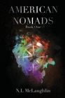 American Nomads Cover Image