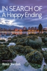 In Search of a Happy Ending Cover Image