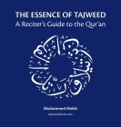 The Essence of Tajweed: A Reciter's Guide to the Qur'an Cover Image