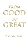 From Good to Great Cover Image