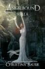 Scala Special Edition: Angelbound Origins Book 2 Cover Image