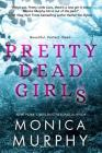 Pretty Dead Girls Cover Image