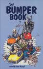 The Bumper Book Cover Image