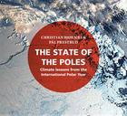 The State of the Poles: Climate Lessons from the International Polar Year Cover Image