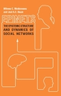 Epinets: The Epistemic Structure and Dynamics of Social Networks Cover Image