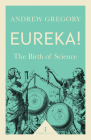 Eureka!: The Birth of Science Cover Image