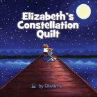 Elizabeth's Constellation Quilt Cover Image