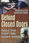 Behind Closed Doors: Violence in the American Family Cover Image